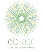 EIP-Kompost