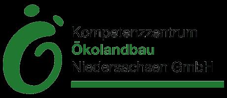 Logo_Kompetenzzentrum Ökolandbau Niedersachsen GmbH